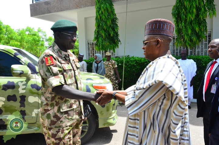 Image result for NIGERIA Army: