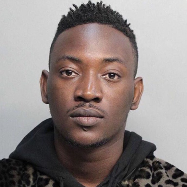 Dammy Krane To Remain In Jail, Set To Face More Federal Charges