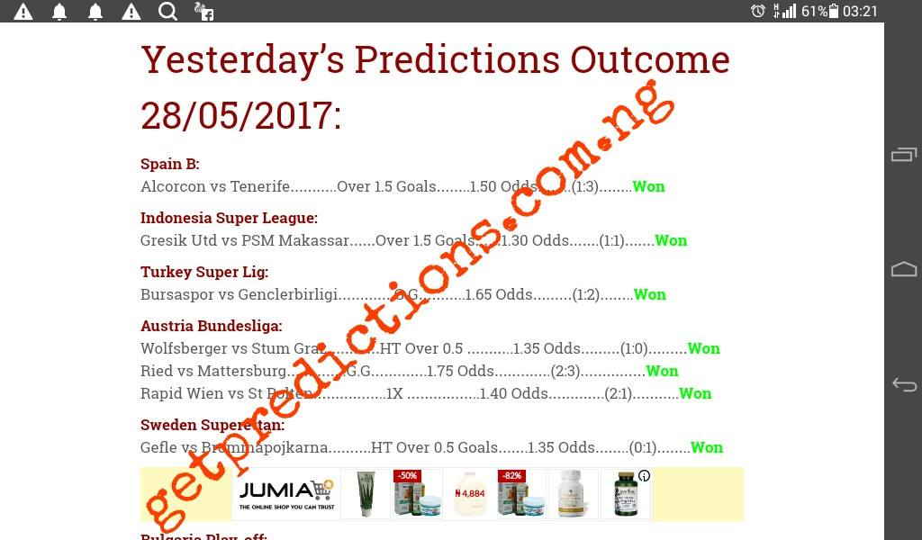 Football predictions betting msw betting boxing odds