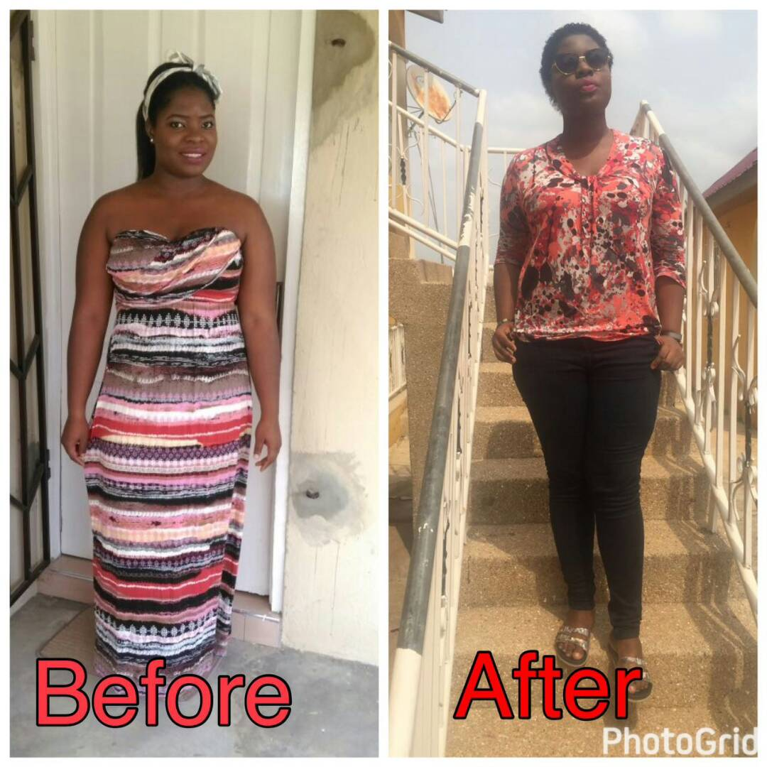 28days Detox Slim Tea Health 2 Nigeria Detoxslim Many More Testimonies 08093576916