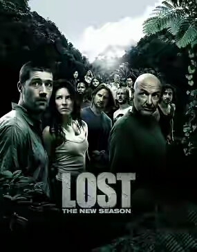Top 10 Best Tv Series Of All Time - TV/Movies - Nigeria