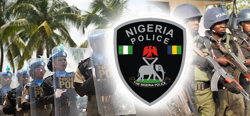 Police React To Northern Youths Ultimatum To Igbos, Issue Warning