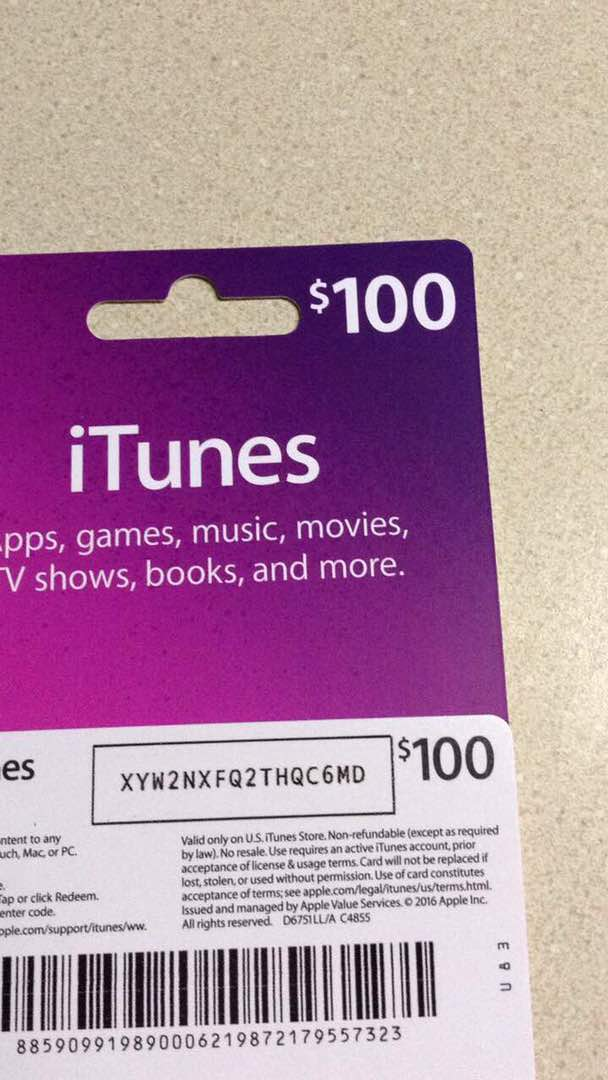 i buy itunes dollar card technology market nigeria