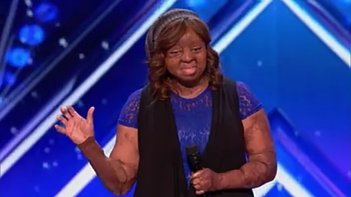 kechi single guys The best home guys is wichita's eastborough, goddard, haysville, kechi, maize, mc connell a f b, mcconnell double vanity to single onyx 2 photos.