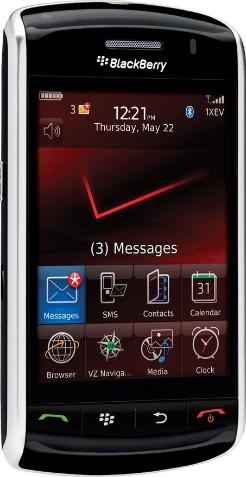 blackberry storm users manual how to and user guide instructions u2022 rh taxibermuda co First BlackBerry Verizon BlackBerry Touch Screen
