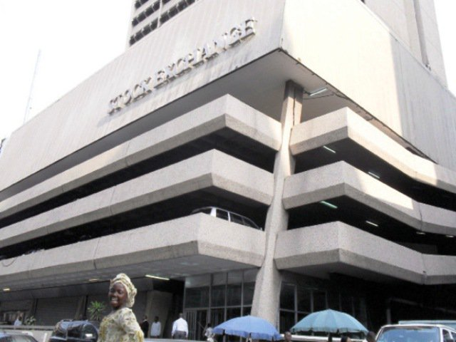 Nigerian Stock Exchange To Expel 56 Inactive Firms. See Full List