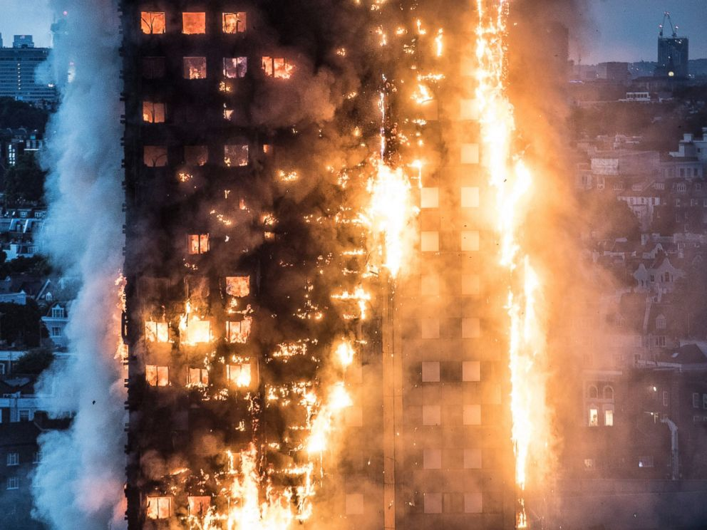 fire tragedy Find fire tragedy latest news, videos & pictures on fire tragedy and see latest updates, news, information from ndtvcom explore more on fire tragedy.