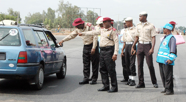 FRSC Releases Guidelines For July 1st Enforcement Of Psychiatric Test