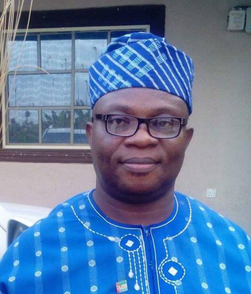{filename}-Kidnapped Olumide Odimayo Found Dead In Ondo