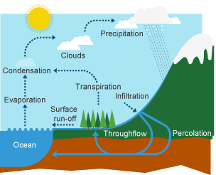 River diagram ks1 circuit connection diagram is god really the one who sends rain to the earth religion nigeria rh nairaland com ks1 games ks1 bitesize maths ibookread Download