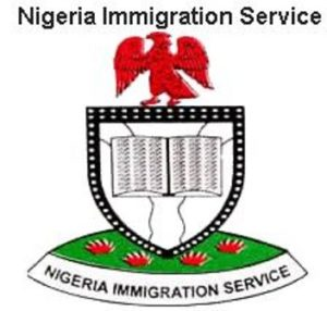 Nigeria Immigration Service (NIS) Rank & Salary Structure