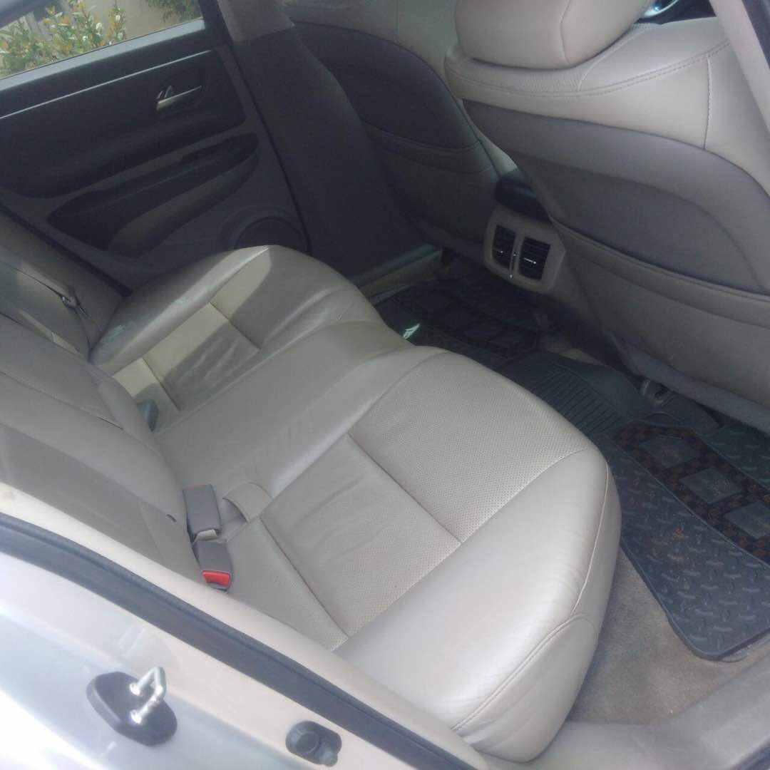 #SOLD#SOLD#Super Clean 2010 Barely Used Acura ZDX Selling
