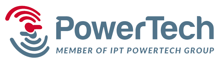IPI PowerTech Graduate Recruitment