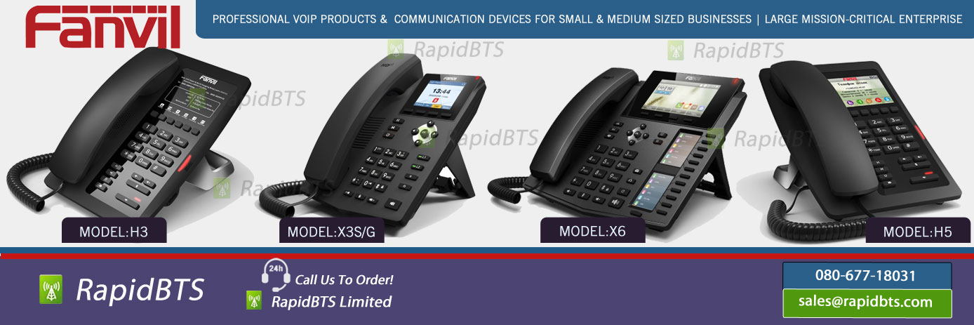 Ip Pbx | Ip Office Telephone Systems, Pbx / Pabx | Ip Phones Nigeria    Computer Market   Nigeria
