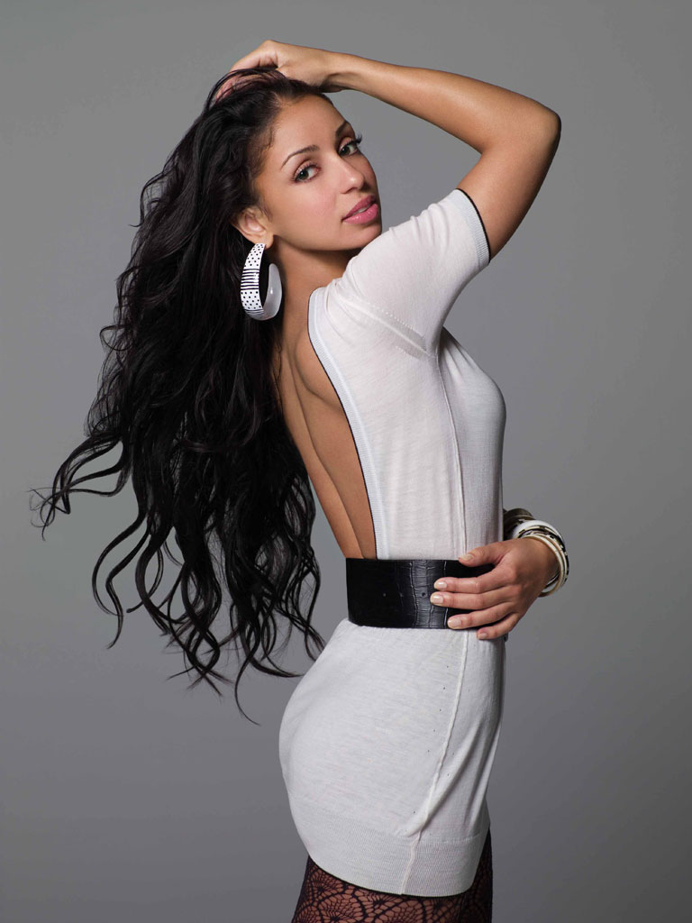 Mya!,bone Of Contension B/w The Game And 50 Cent: Comment