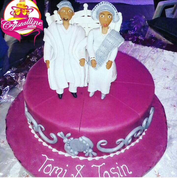latest nigeria wedding cakes cake decoration white wedding cakes 16734