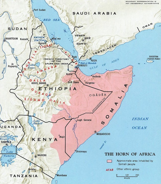 history of the somalia history essay Origins: current events in historical perspective in each issue of origins, an academic expert will analyze a particular current issue – political, cultural, or social – in a larger, deeper context.