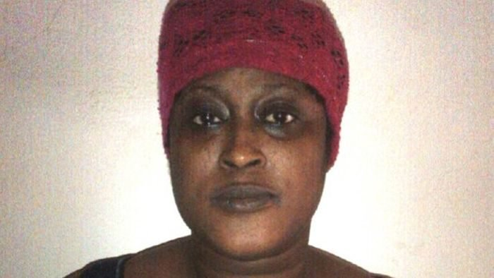 Why I Sold 'Monkey Tail ' To Feed My Family – Woman Tells NDLEA