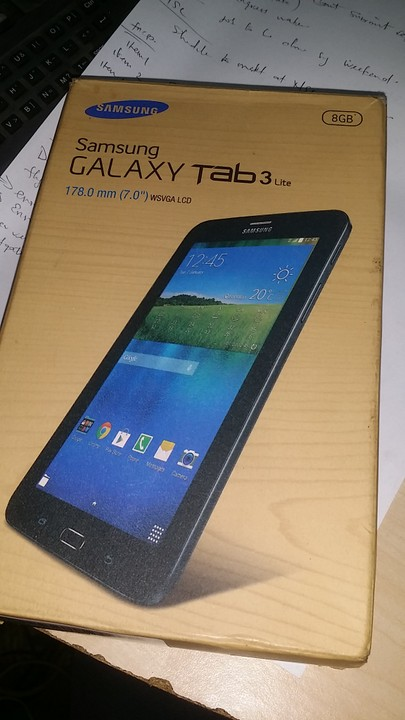 Samsung Tab 3, Note 3,,and S5, For Sale 40k 42k And 35k - Technology