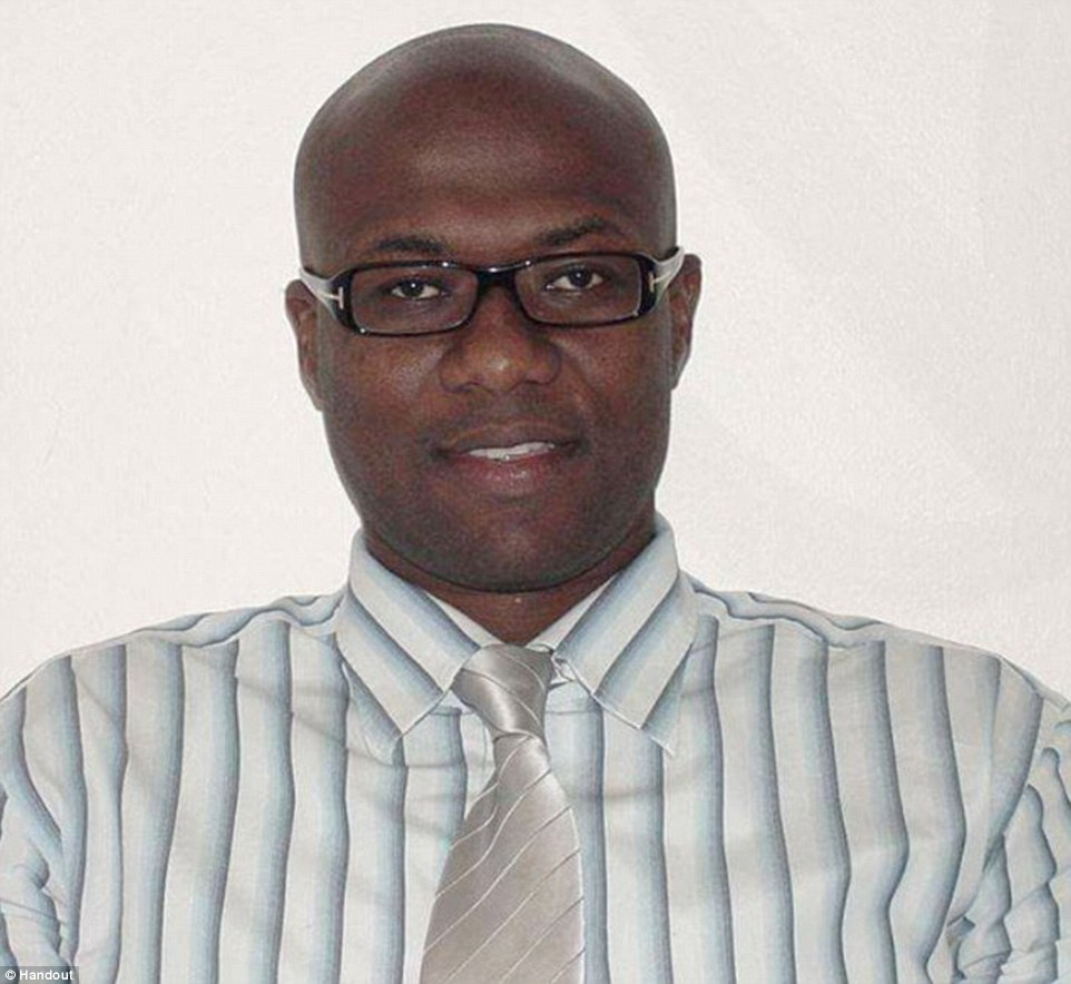 Colorado Shooting 2017: Nigerian Doctor Involved In Mass Shooting In New York