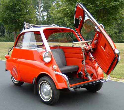 Different Car Door Types You Need To Know Car Talk Nigeria