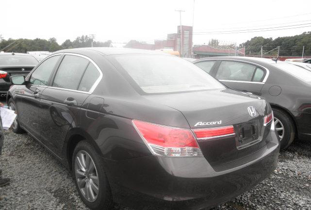 Captivating Re: 2011 Honda Accord, 2009 Toyota Camry, 2003 Infinity G35 @resonable Price  By FredAuto(m): 2:32am On Oct 28, 2011 .