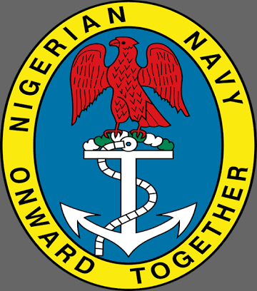 Attention! Nigerian Navy 2017 Massive Recruitment (35 Positions) Apply Now!
