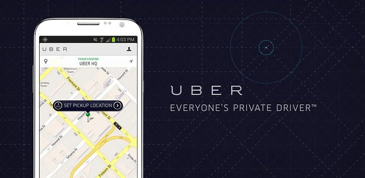 UBER Driving: Analyzing The Pros And The Cons, All You Need To Know