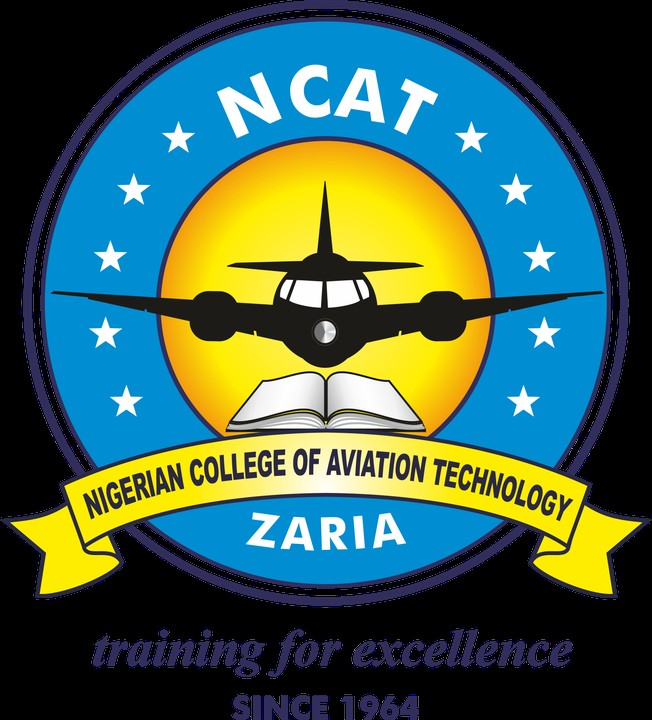 nigerian college of aviation technology recruitment