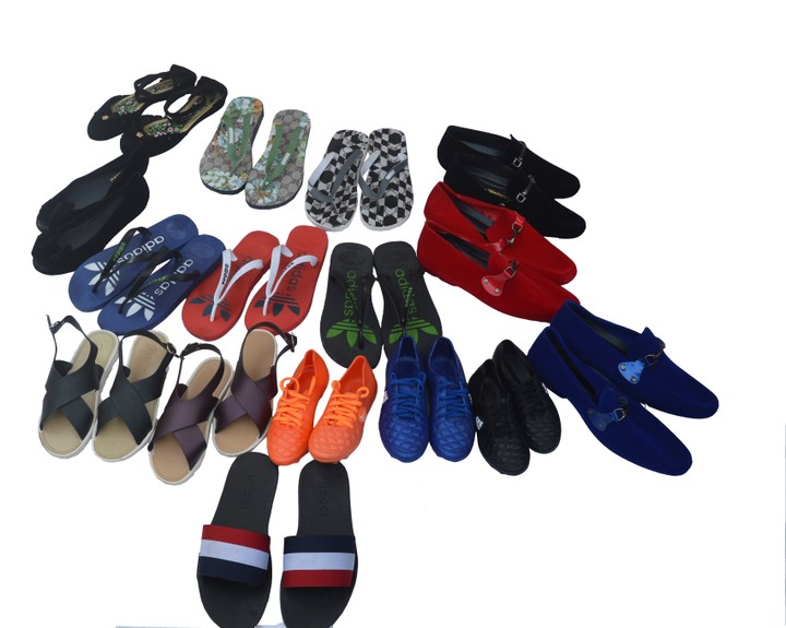 e91fb1fe3 Wholesale Shoes Available In Nigeria At Cheap Prices! - Fashion ...
