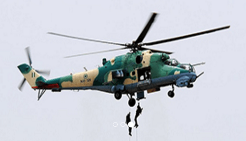 5639380_nigerianairforcedsscform_png4d88fbb8145cb49a6026d72a93d9ed8b Nigerian Airforce List Of Successful Candidates For 2017 Recruitment Released