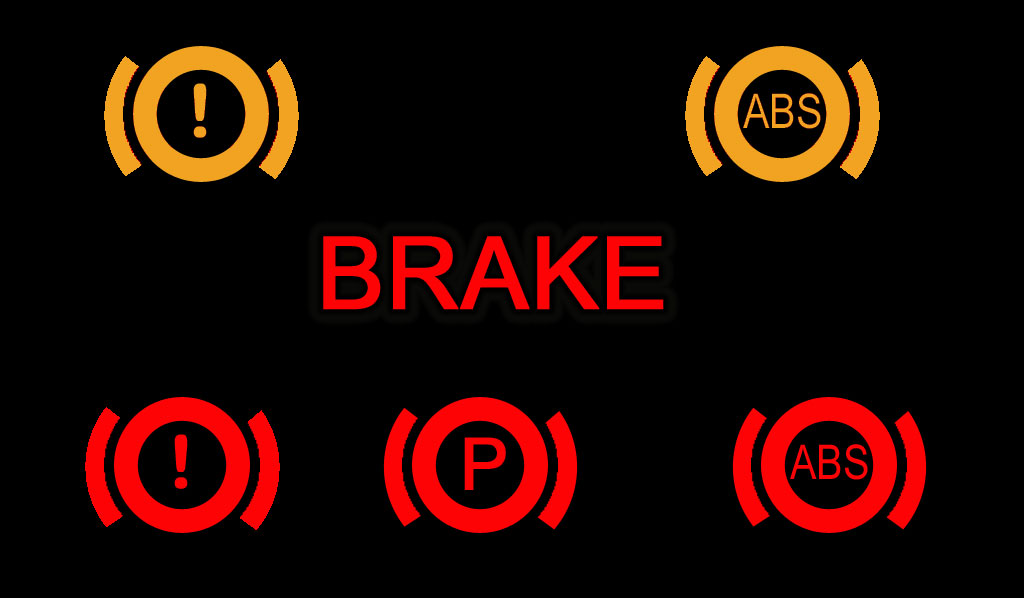 Warning Lights You Should Never Ignore In Your Car Car Talk - Car image sign of dashboardcar warning signs you should not ignore