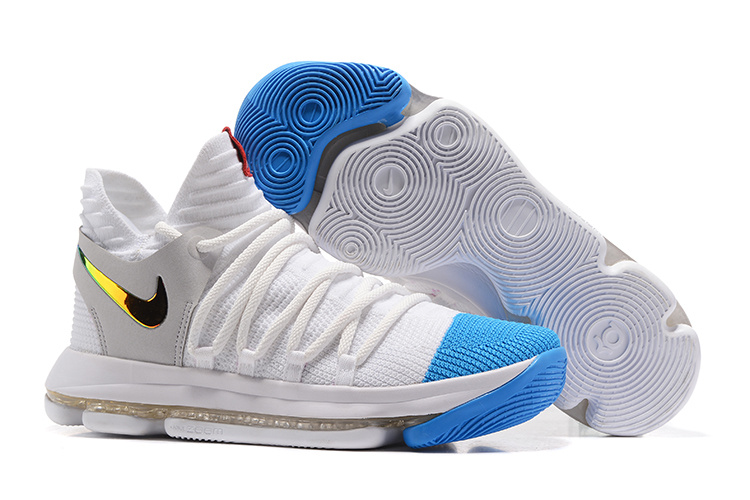 france cheap nike basketball shoes online f4cff 38370