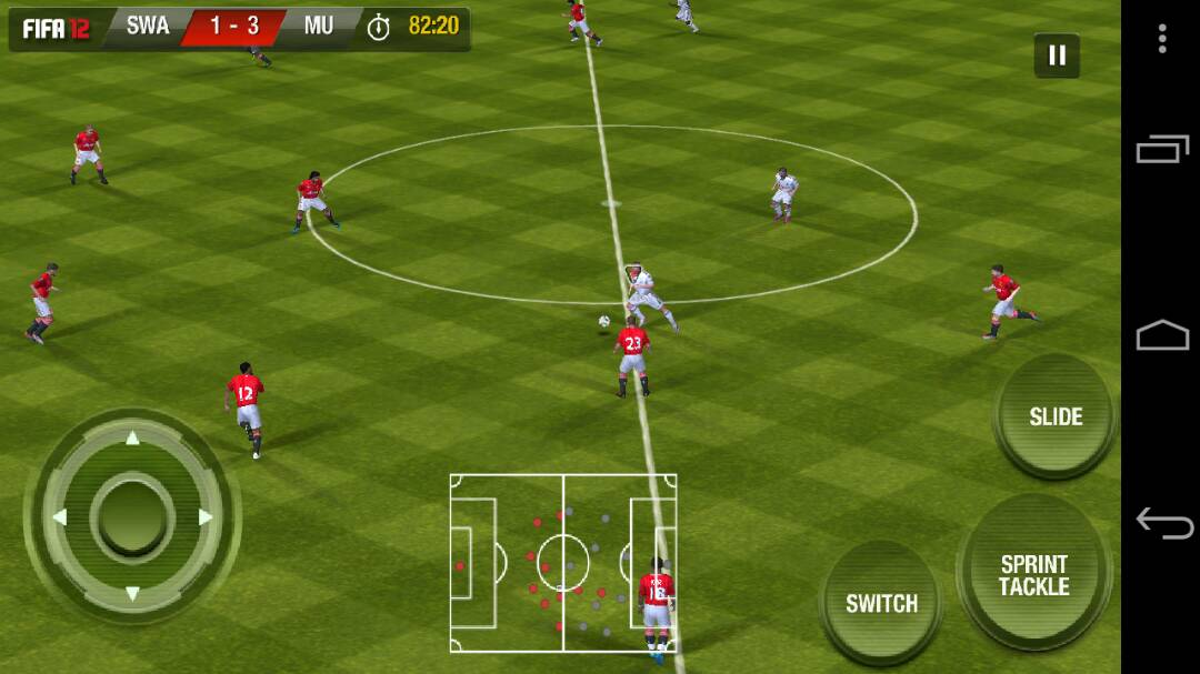 Fifa 15 psp iso скачать | innovation policy platform.