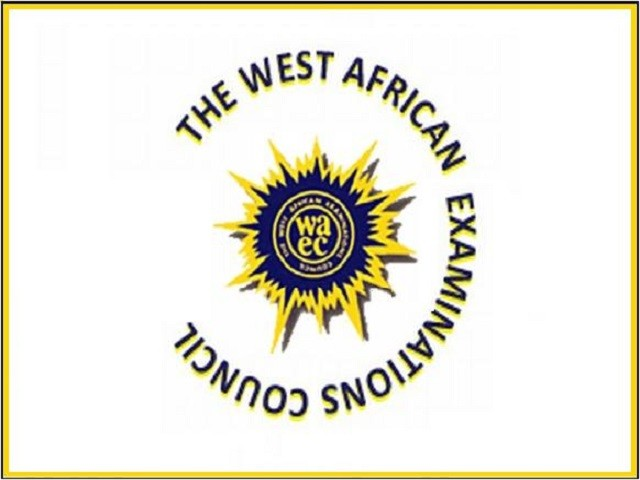WASCE Records Best Results In 10 Years