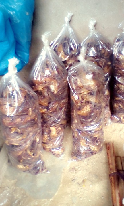 going to market this sunday keep ur orders coming in