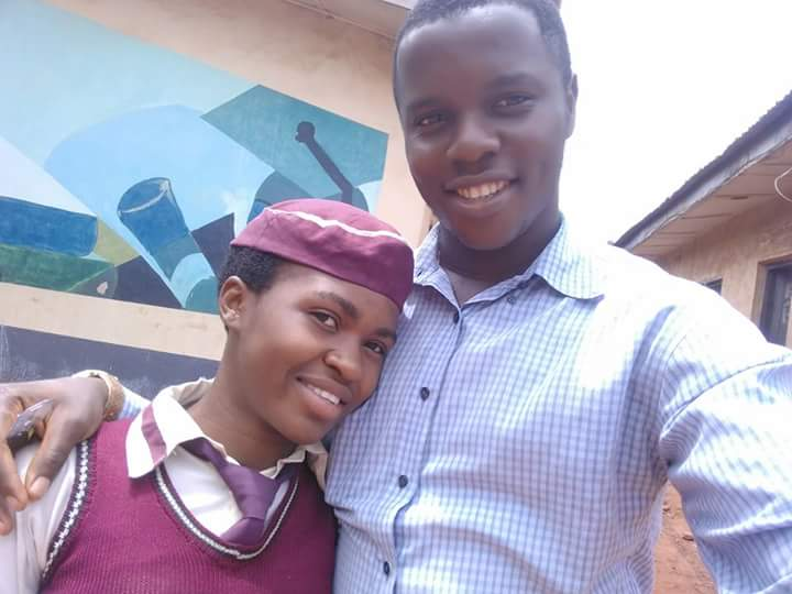 Shalom Academy Nsukka Student Makes 9 A1s In The Just Released WAEC