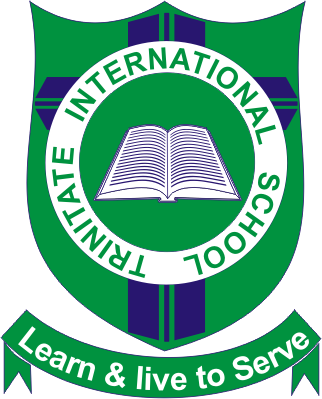 Apply Now! Trinitate International School Recruitment For Graduates 2017
