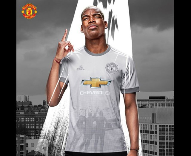 c9712aed8 SOURCE   http   street2view.com 2017 07 man-utd-third-kit-201718-red-devils- launch-controversial-fan-designed-strip