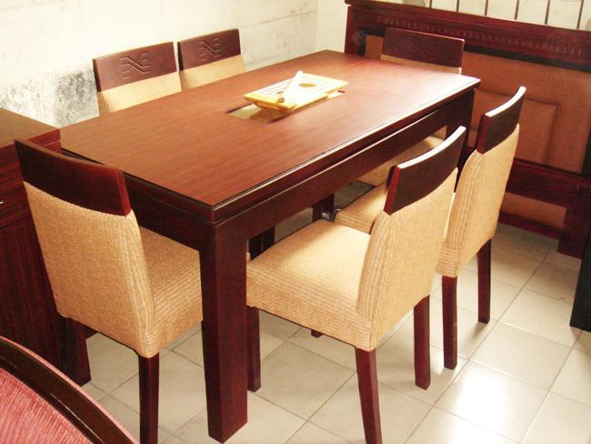 The Most Stylish Furniture For Sale Properties Nigeria