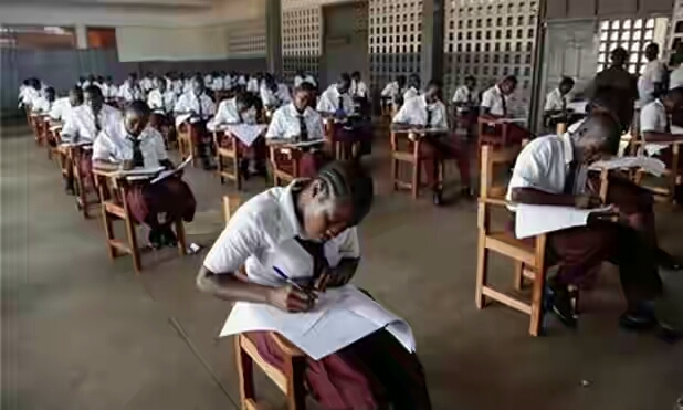 WAEC: Abia, Rivers Lead Nationwide In 2017 May/june WASSCE Results (See Top 10 List)