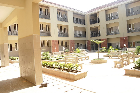 State Owned Edo University, Iyamho Is For The Rich, Not For The Poor – VC (Photos)