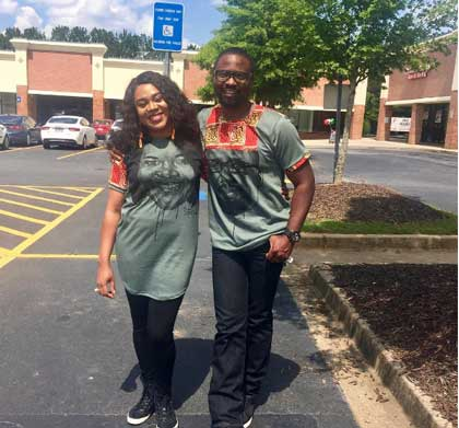 Stella Damasus: Getting Married 3 Times Was Worth It
