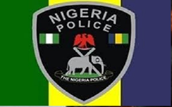 Senate Changes The Name Of The Nigeria Police Force. See The New Name