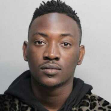 Embattled Singer, Dammy Krane To Appear In US Court For Trial On August 1st