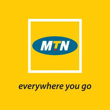 Senate Blasts MTN For Moving $14bn Out Of Nigeria, Wants Stanbic IBTC Punished
