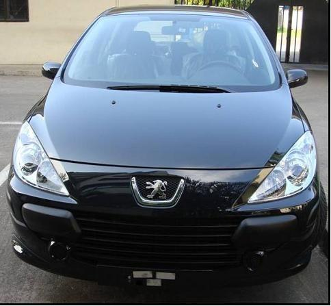 brand new peugeot 307 for sale - price adjusted - autos - nigeria