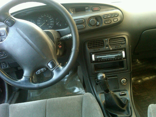 mazda 626 manual transmission factory fitted ac for sale autos rh nairaland com mazda 626 manual transmission for sale 2000 mazda 626 manual transmission