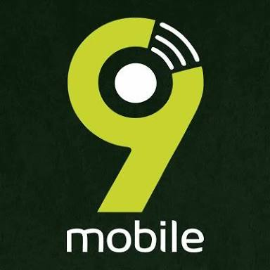 9mobile Night And Weekend Data Plans & Subscription Codes