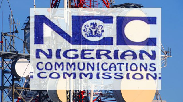 Base Stations Are Not Harmful To Humans, Says NCC To Nigerians